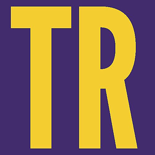 www.tigerrag.com